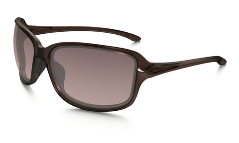 Oakley Women's Cohort Sunglass