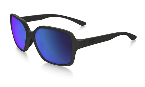 Oakley Women's Proxy Sunglass