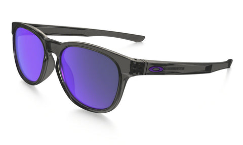 Oakley Men's Stringer Sunglass