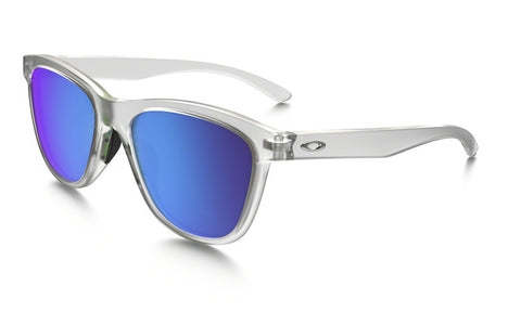 Oakley Women's Moonlighter Sunglass