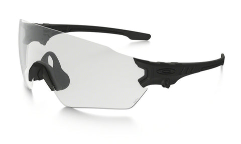 Oakley Men's Tombstone™ Spoil Industrial Sunglass