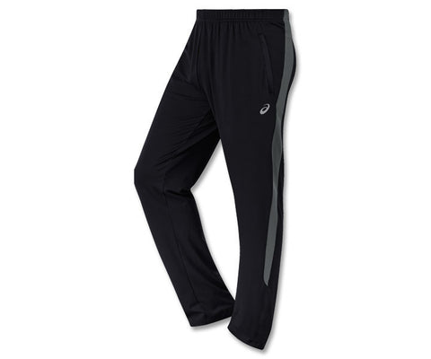 Asics Men's Thermopolis® Pant