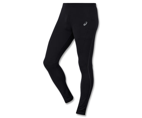 Asics Men's Thermopolis® Tight