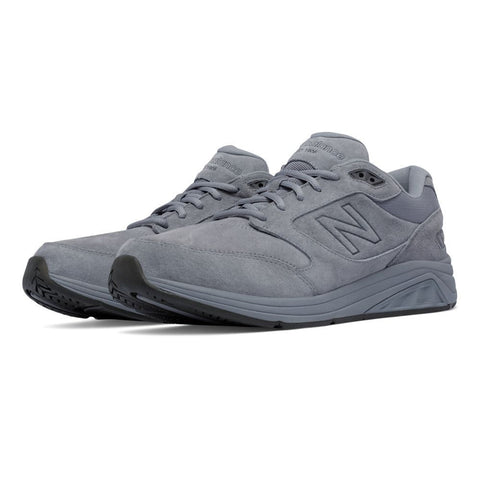 New Balance Men's Suede 928v2 Walking Shoe