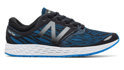 New Balance Men's Fresh Foam Zante v3 Running Shoe