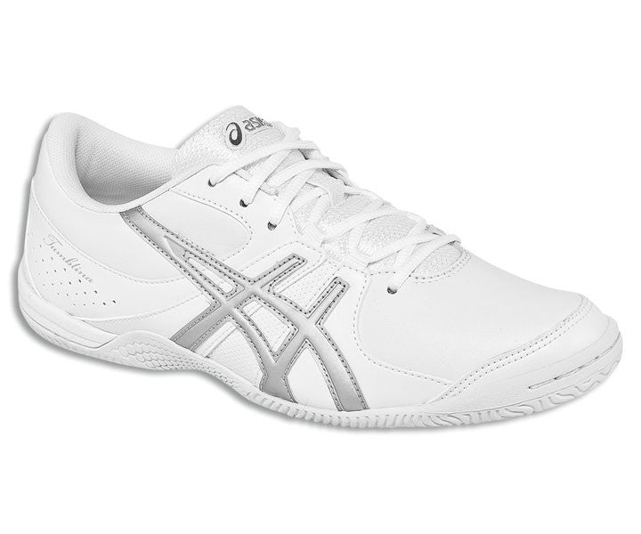 Asics Women's Tumblina™