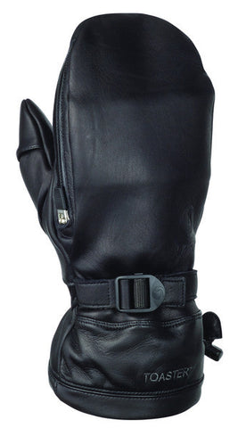 Swany Men's Legend II Touch Screen Glove