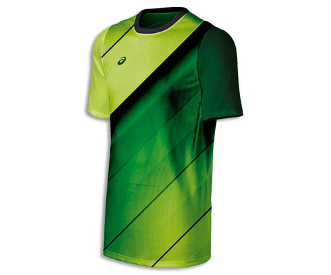 Asics Men's TM Matchplay™ Jersey