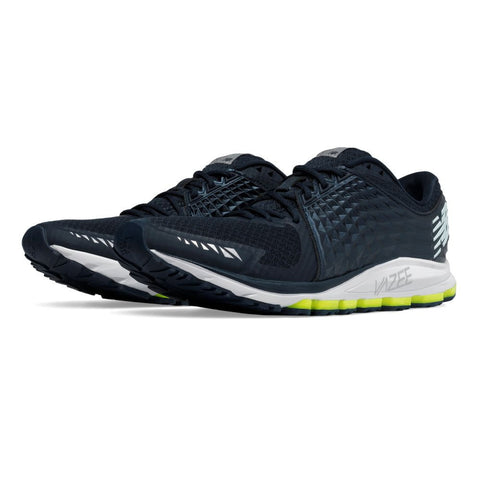 New Balance Women's Vazee 2090 Running Shoe