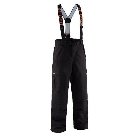 Grundens Mens Weather-Boss Pant