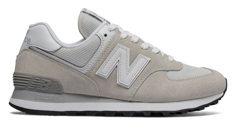 907fae5c9c61c New Balance Lifestyle | Outdoor Equipped