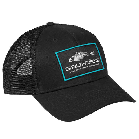 00589d68709 Grundéns Women s Gage Trucker Hat