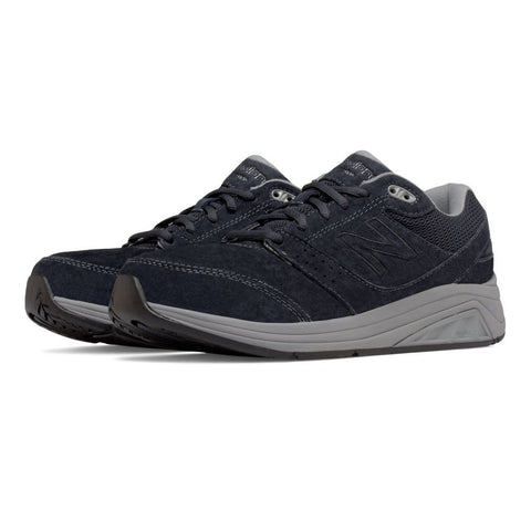New Balance Women's Suede 928v2 Walking Shoe