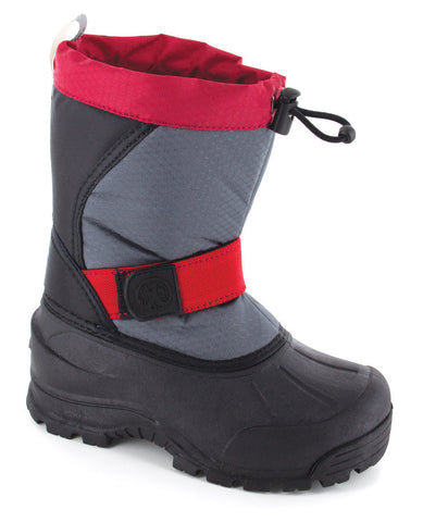 Northside Children Zephyr Boot