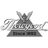 Browse our Thorogood collection