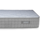 SPORTS MATTRESS CLASS II by Chiromatic