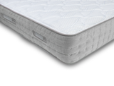 SPORTS MATTRESS CLASS I by Chiromatic