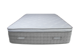 SPORTS MATTRESS CLASS III by Chiromatic