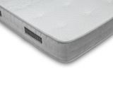 Pure Luxury 100% Natural Latex Mattress by Chiromatic