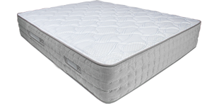 Chiromatic Sleep Systems