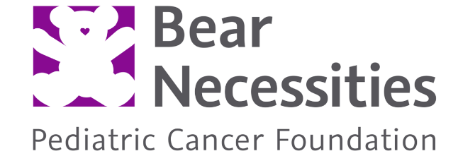 Natural Me Beauty™ Partners with Bear Necessities Pediatric Cancer Foundation