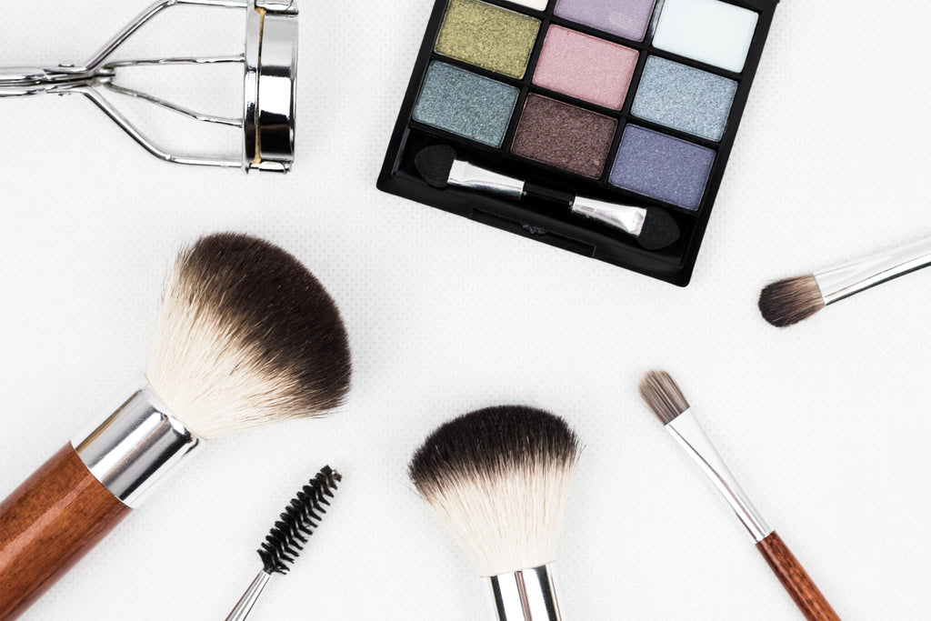 The Ugly Side of the Beauty Industry: 7 Beauty Ingredients to Avoid