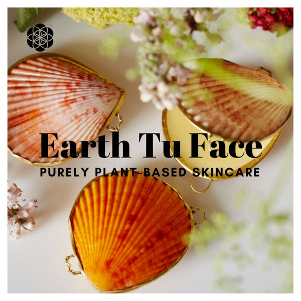 Behind the Brand: Earth Tu Face