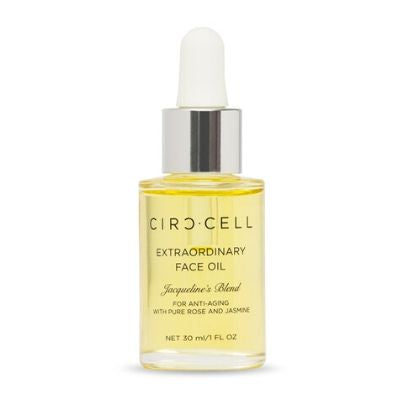 "<img src=""circcell skincare extraordinary face oil.jpg"" alt=""circcell skincare extraordinary face oil"">"