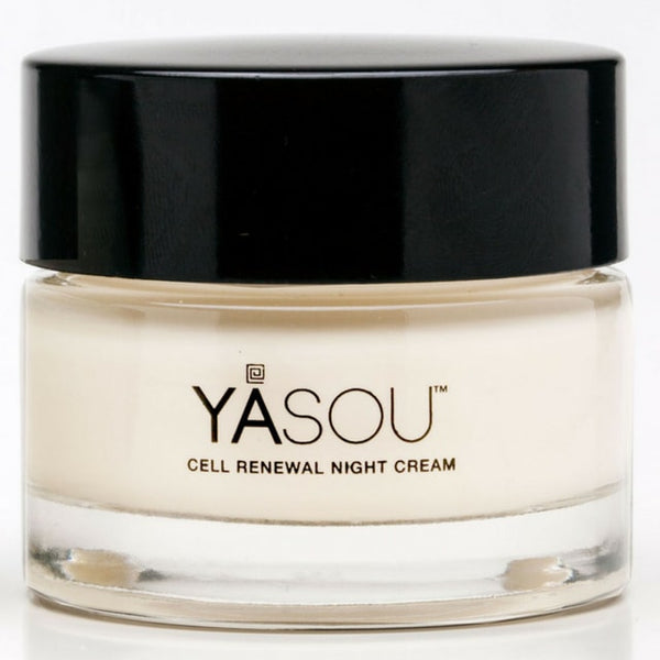 YASOU Natural Skin Care Cell Renewal Night Cream