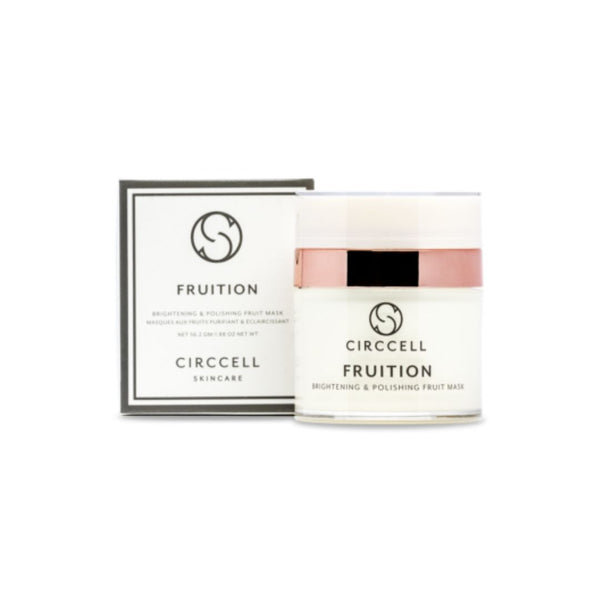"<img src=""circcell fruition brightening + polishing mask.jpg"" alt=""circcell fruition brightening + polishing mask"">"