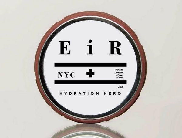 Hydration Hero