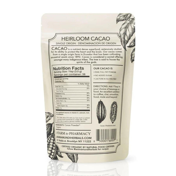 Inner Beauty Kit