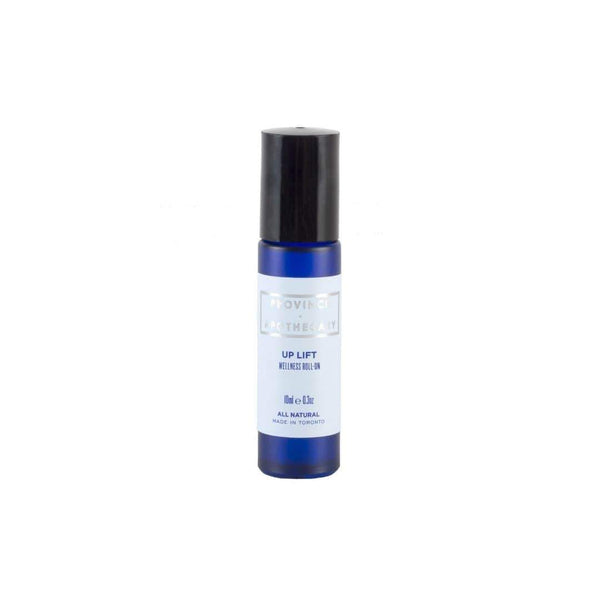"<img src=""wellness roll-on.jpg"" alt=""province apothecary uplift wellness roll-on"">"