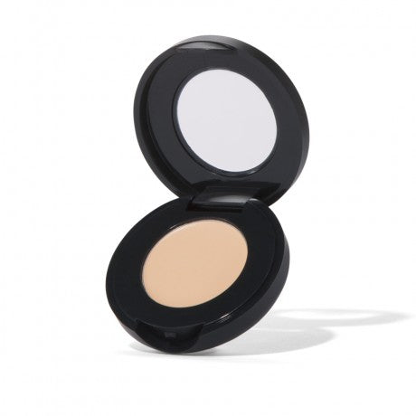 Natural & Organic Concealer - Pure