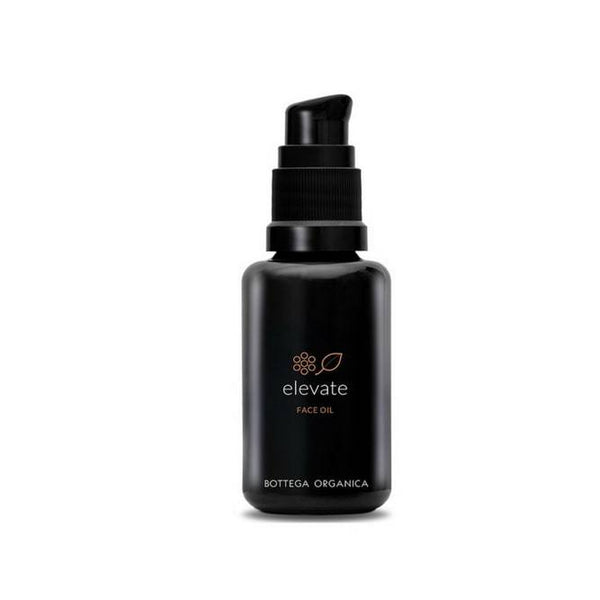 Elevate Face Oil