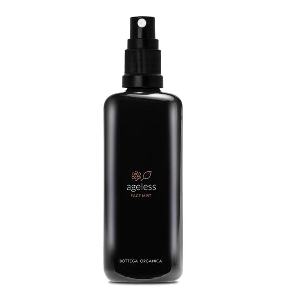 Ageless Face Mist