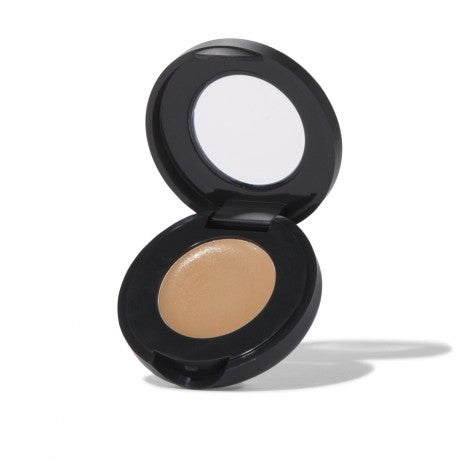 Natural & Organic Concealer - Flawless