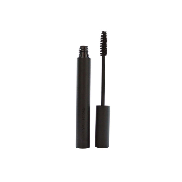 Natural & Organic COFFEE Mascara