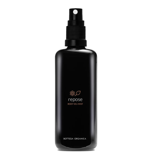 Repose Body Oil + Mist