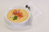 Lobster Stew (16oz)