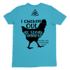 AGS Fundraiser Tee Preorder - Alpha Gal Encouragers - NW Arkansas