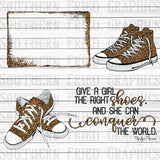 Converse MEGA Digital Graphic Bundle