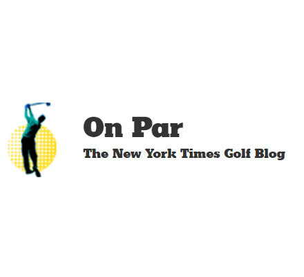 The New York Times Says Polara Golf is Growing the Game...