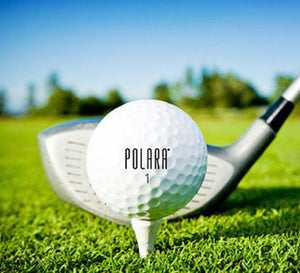 Polara Year in Review: Player Praise, New Drivers, and Beyond