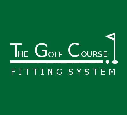 The Golf Course Fitting System Powered by Polara Golf
