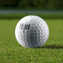 Power Play: 5 Tips That Make Polara Balls Even More Awesome
