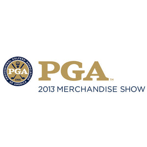 Updates From the PGA Show