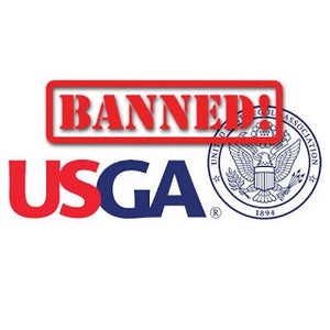 Polara Golf Issues Official Statement on USGA's Anchoring Ban