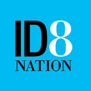 ID8 Nation Features Polara Golf in its Feature on San Diego's Entrepreneurial Scene