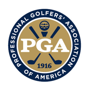 Polara Golf is going to the PGA Merchandise Show